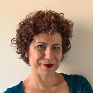 Maria Paola Gennamari