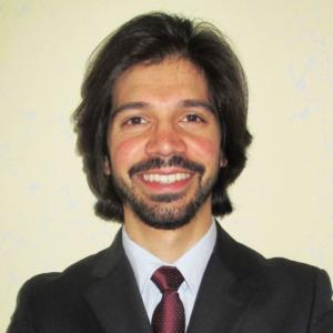 Gianmarco Tessari psicologo centocelle