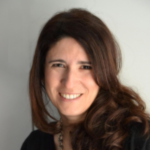 Silvia Gotti