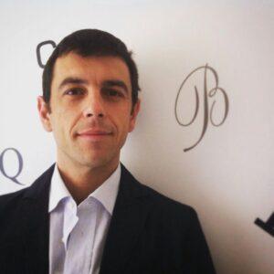 Gian Luca Banini