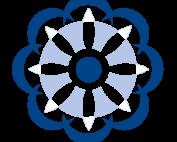 Logo Al Centro Roma