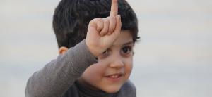 Psicoterapia Bambino Infanzia Roma