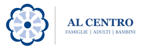 Logo di Al Centro Roma