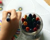 colori