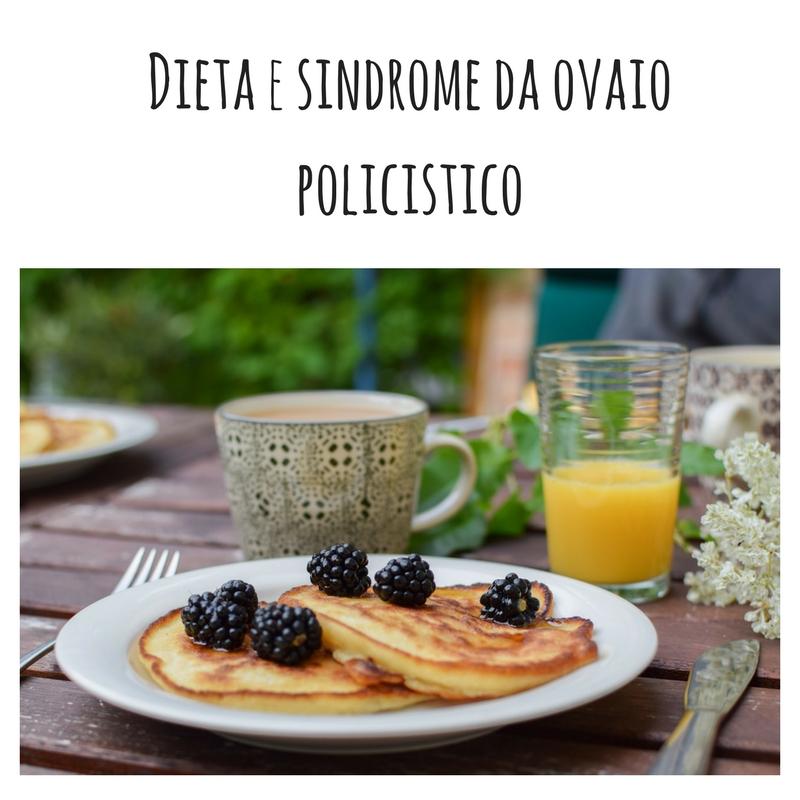 tavola apparecchiata colazione