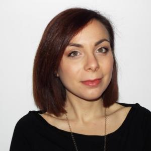 Giulia Celidonio