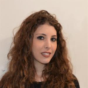 Collaboratrice Michela Sbardella