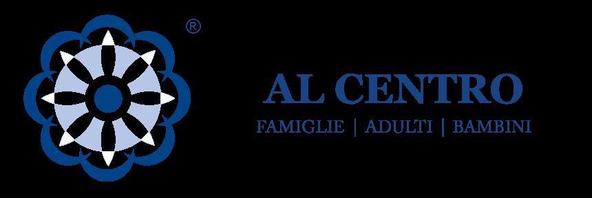 Al Centro Roma Logo