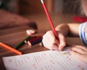 tutor online per bambini