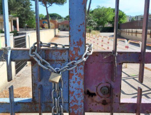 La scuola ai tempi del Covid-19: Una chiusura che fa male